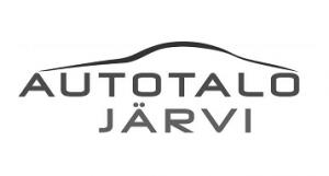 Autotalo Järvi