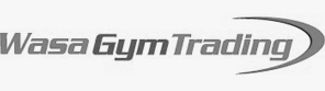 Wasa Gym Trading