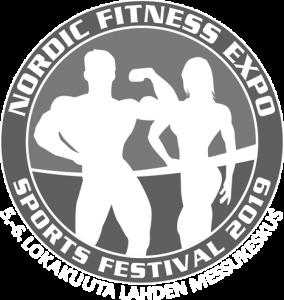 Nordic Fitness Expo